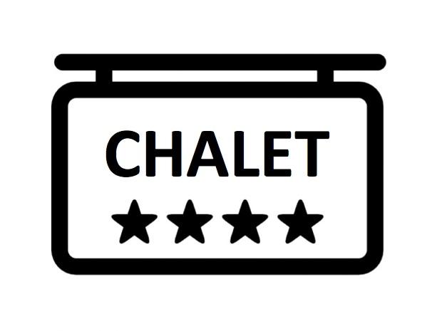 Chalet Bergerblick