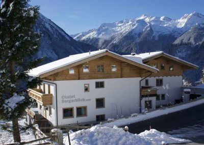 Huis-achterkant-Zillertal-1