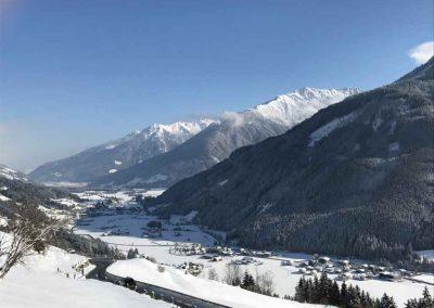 ZIllertal-uitzicht-3