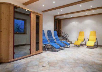 Zillertal-sauna-1
