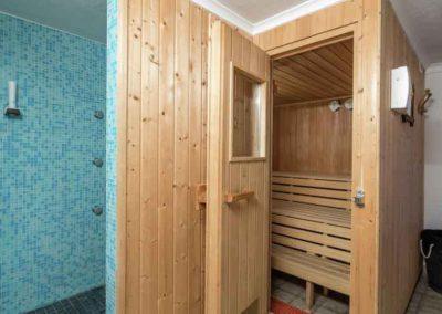 Zillertal-sauna-2