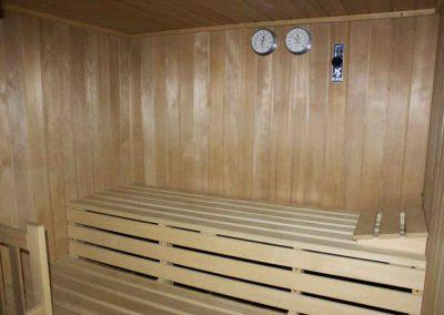 Zillertal-sauna-3