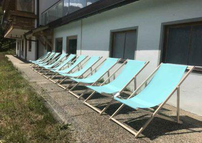 Zillertal-stoel-1