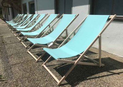 Zillertal-stoel-2