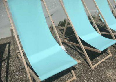 Zillertal-stoel-4