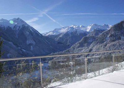 Zillertal-uitzicht-1