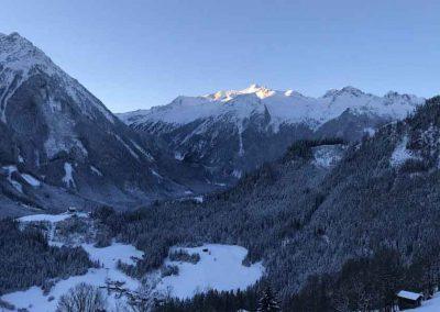 Zillertal-uitzicht-2