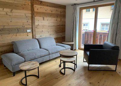 Lounge-1-kopie