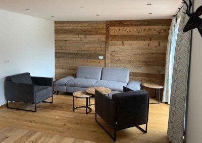 Lounge-2-kopie